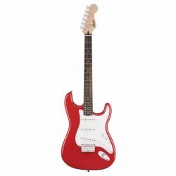 Squier Stratocaster Bullet...