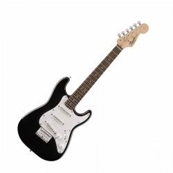 Squier Stratocaster Mini...