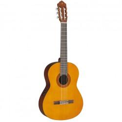 Yamaha Guitarra...